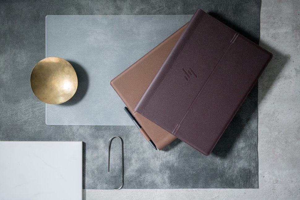 145896-laptops-news-hp-spectre-folio-product-shots-image5-xd6bv5sakp.jpg