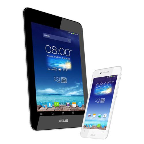 ASUS PadFone mini off5