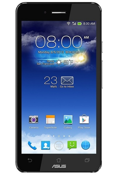 ASUS Padfone Infinity new10