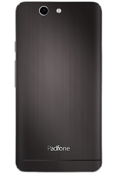 ASUS Padfone Infinity new11