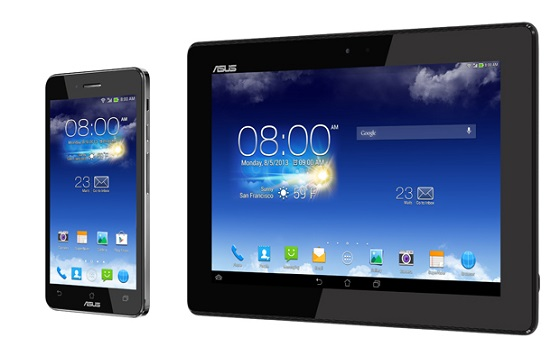 ASUS Padfone Infinity new4