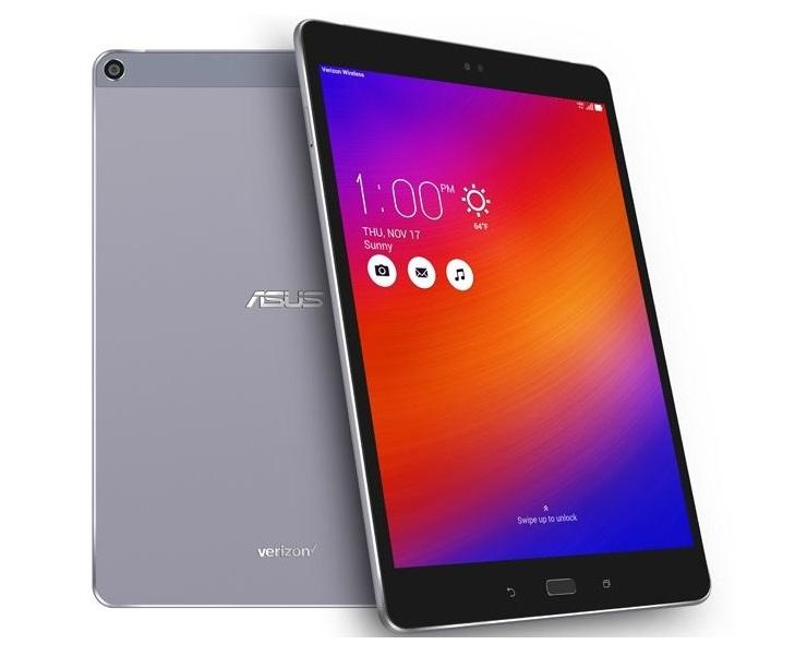 ASUS_ZenPad_Z10_Tablet4.JPG