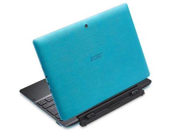 Acer Aspire Switch 10 E 2