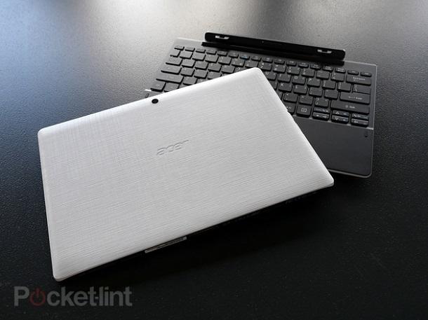 Acer Aspire Switch 10 E rev2