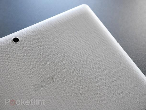 Acer Aspire Switch 10 E rev3