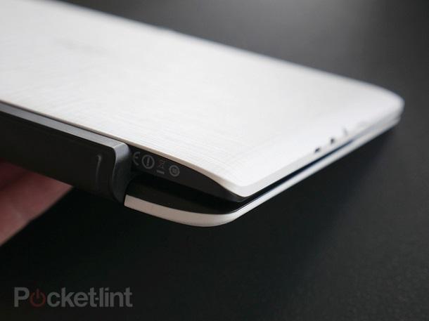 Acer Aspire Switch 10 E rev7