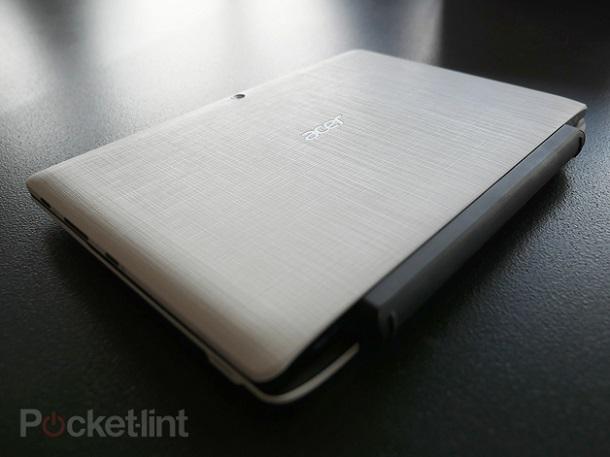 Acer Aspire Switch 10 E rev8