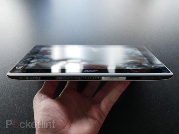 Acer Aspire Switch 10 E rev9