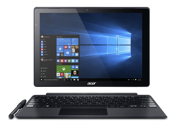 Acer_Aspire_Switch_Alpha_12_S11.jpg