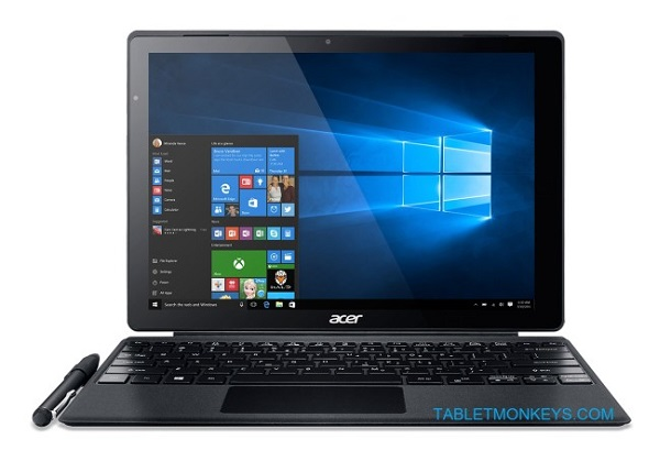 Acer_Aspire_Switch_Alpha_12_S8.jpg