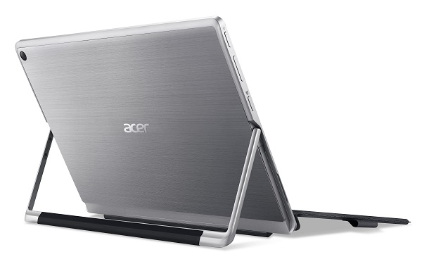 Acer_Aspire_Switch_Alpha_12_S9.jpg