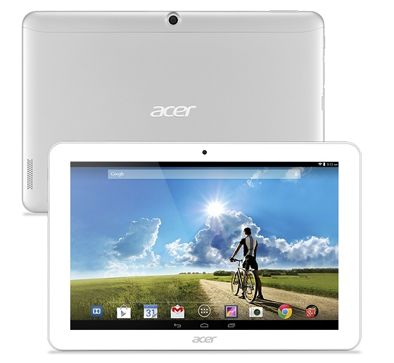 Acer Iconia A3-A20 2