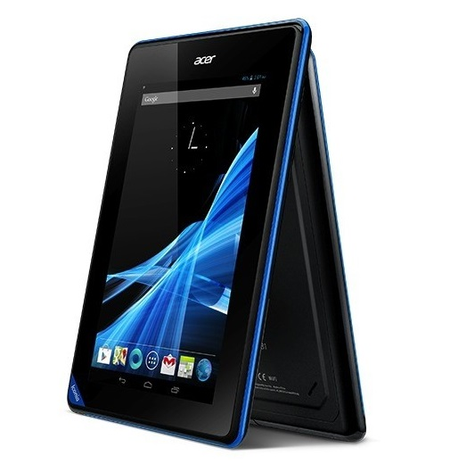 Acer Iconia B1-A71 6