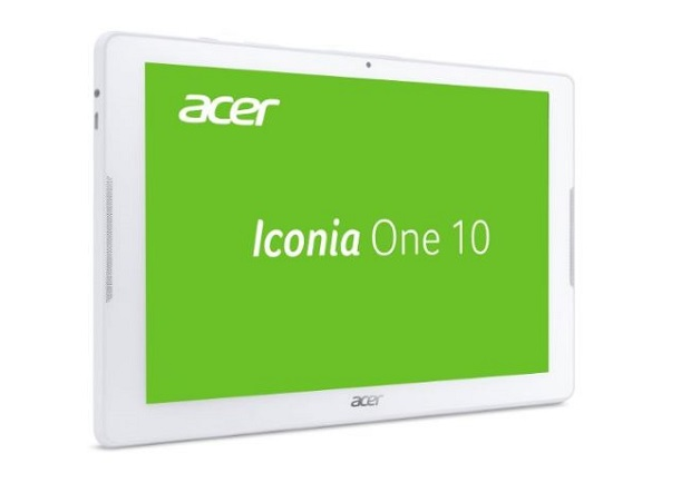 Acer_Iconia_One_10_B3-A30.JPG