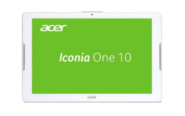 Acer_Iconia_One_10_B3-A302.JPG