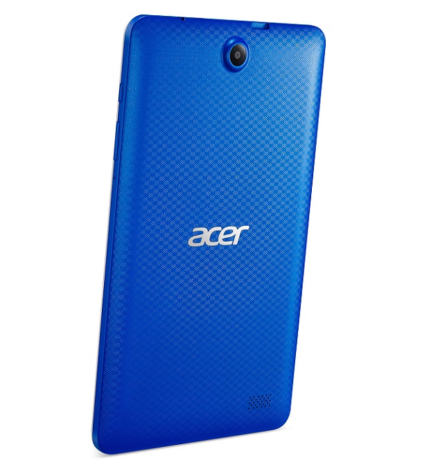 Acer Iconia One 8 2016 5