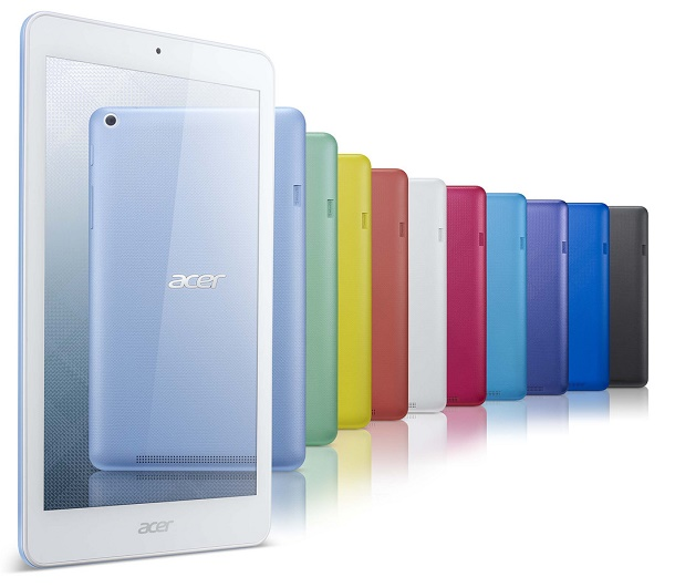 Acer Iconia One 8 new6
