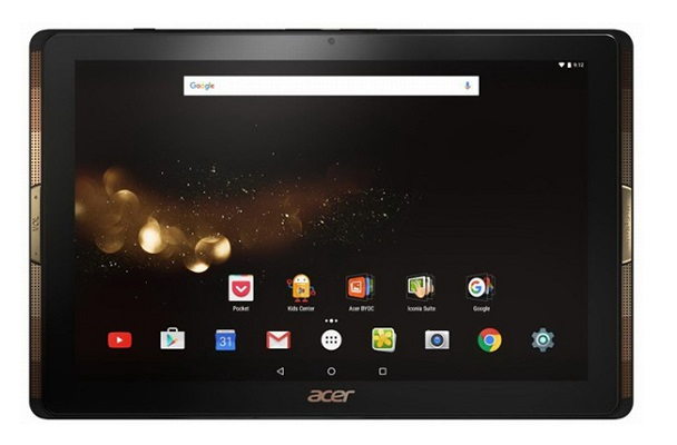 Acer_Iconia_Tab_10_A3-A40_3.jpg
