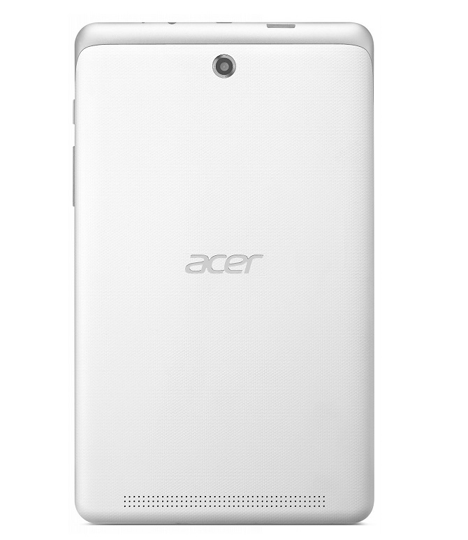 Acer Iconia Tab 8W 13