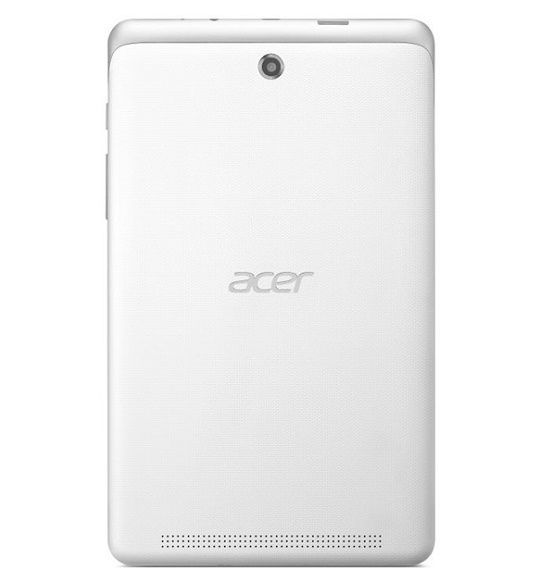 Acer Iconia Tab 8W 3