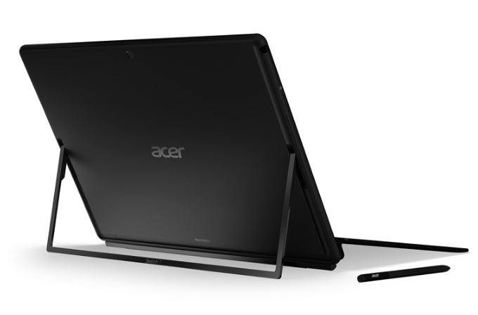 Acer_Switch_7_Black_Edition4.JPG