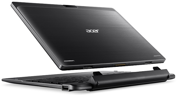 Acer_Switch_One_10_4.jpg