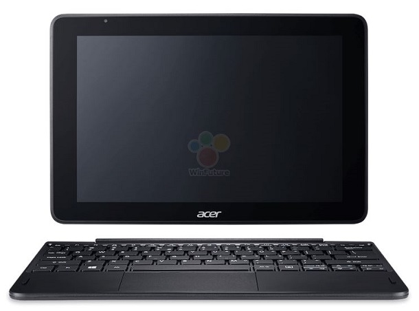 Acer_Switch_One_10_S1003_2.JPG