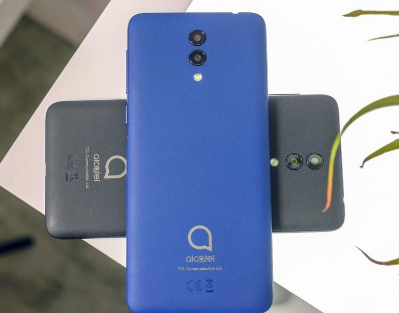 Alcatel_1X_2019_review18.JPG