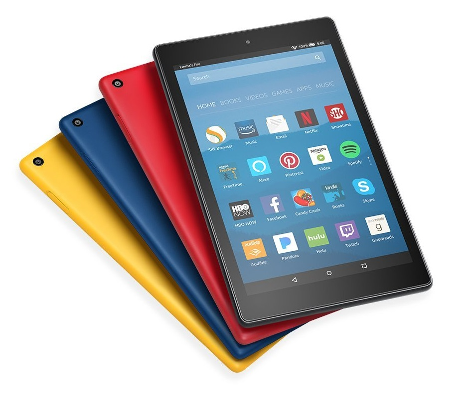 Amazon_Fire_HD_8_Tablet_with_Alexa.jpg