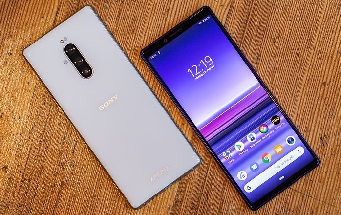 Android11-sony-xperia-1-back-f222.jpg