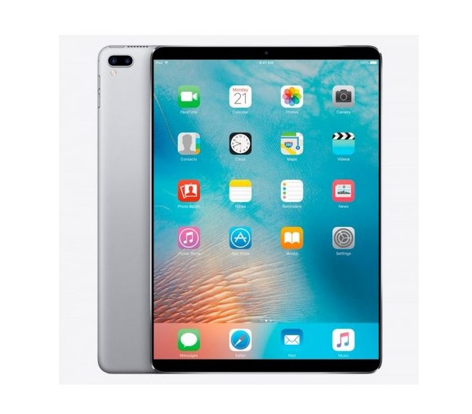 Apple_iPad_Pro_10.5_renders.JPG