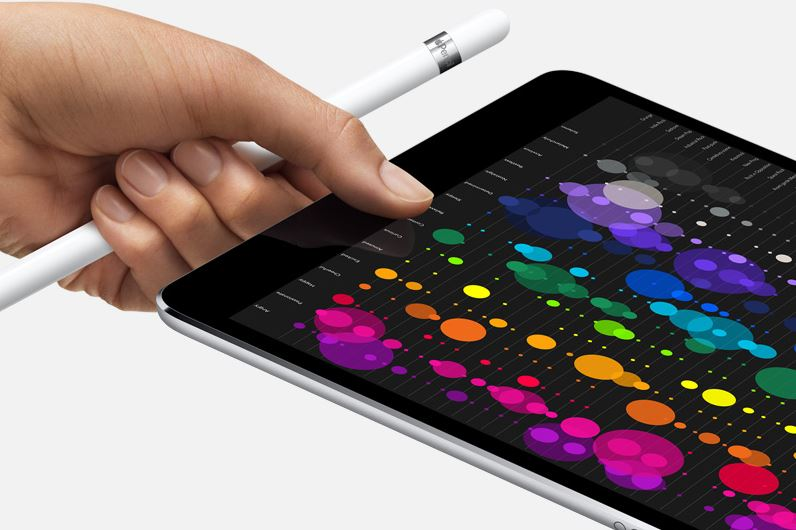 Apple_iPad_Pro_12.7_New.JPG
