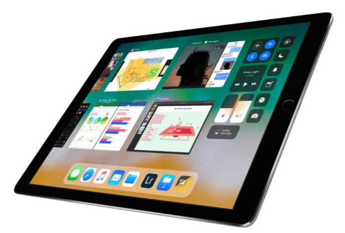 Apple_iPad_Pro_12.7_New2.JPG