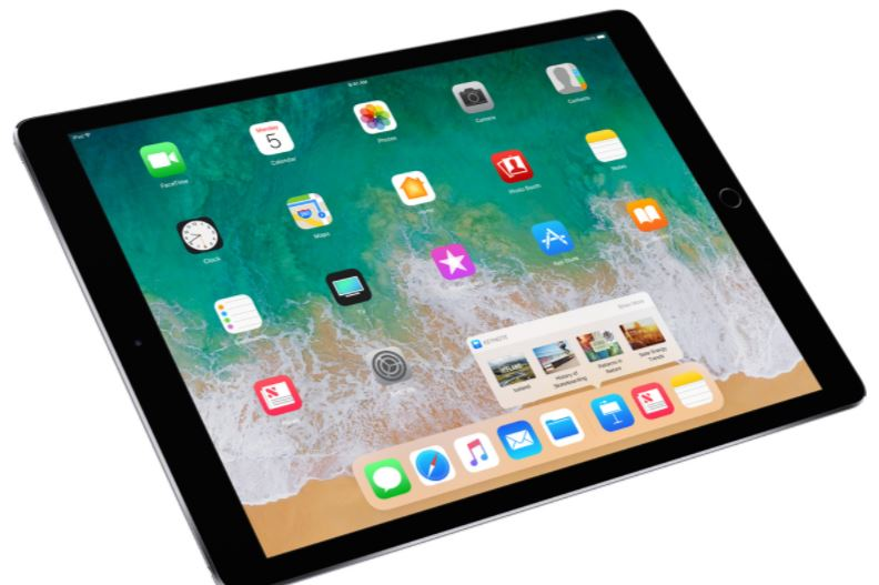 Apple_iPad_Pro_12.7_New4.JPG