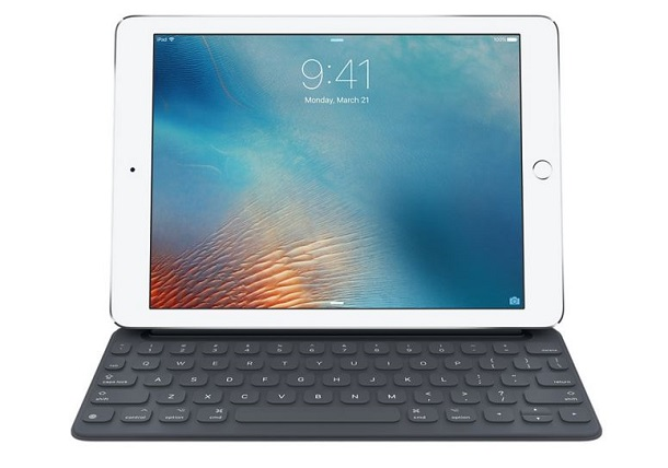 Apple iPad Pro 9.7 12