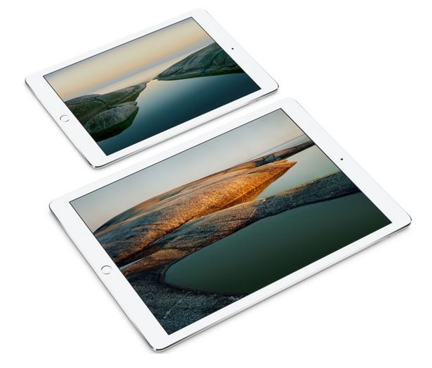 Apple iPad Pro 9.7 14