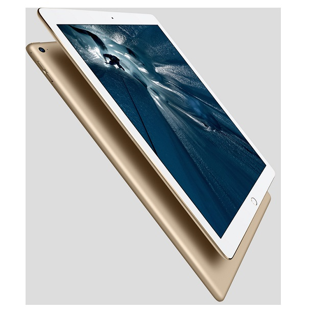 Apple iPad Pro off23