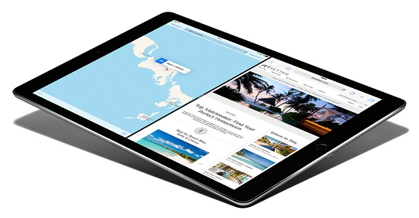 Apple iPad Pro off28