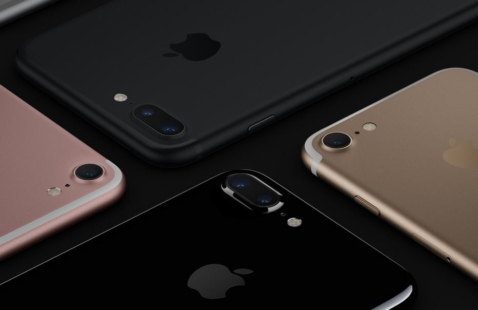 Apple_iPhone_7_official.JPG
