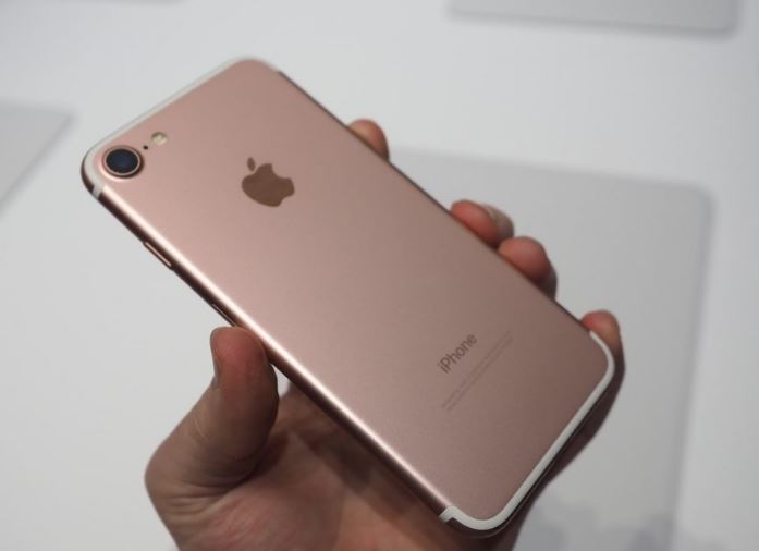 Apple_iPhone_7_official11.JPG