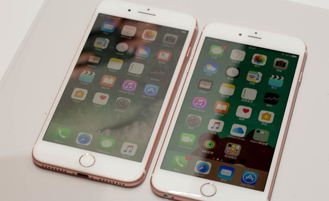 Apple_iPhone_7_official22.jpg