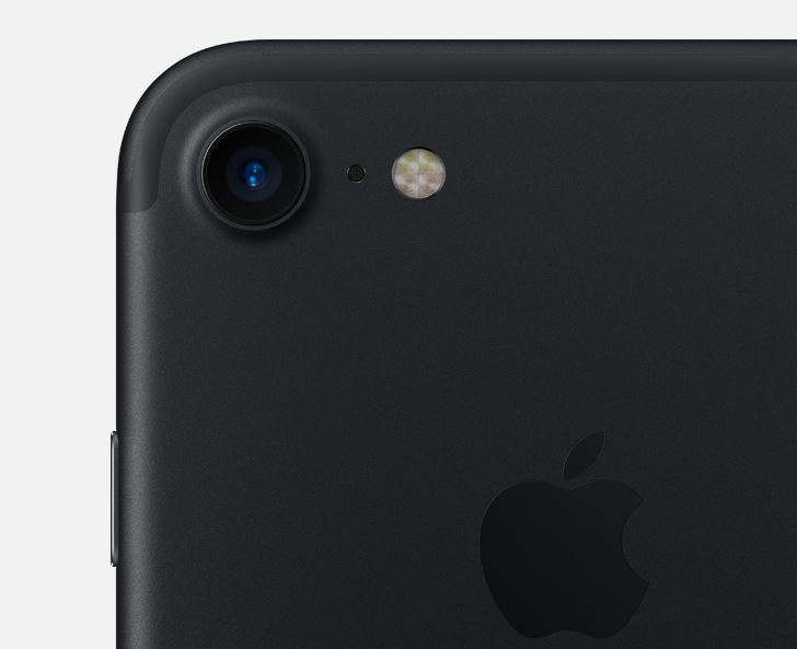 Apple_iPhone_7_official3.JPG