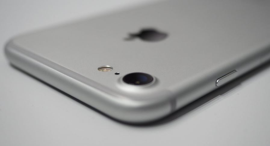 Apple_iPhone_7_official9.JPG
