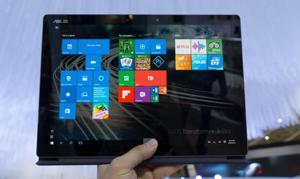 Asus_Transformer_3_Pro_review2.jpg