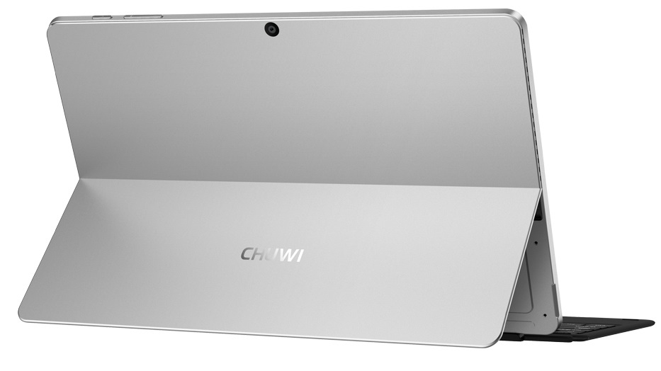 Chuwi_SurBook_Mini7.jpg