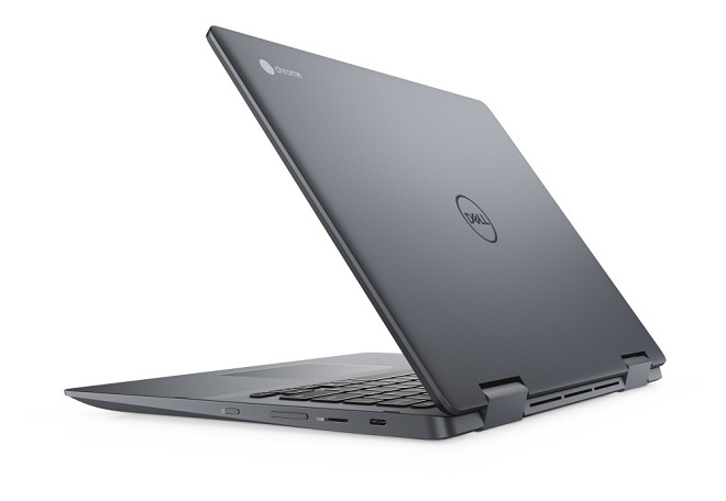 Dell_Inspiron_Chromebook_14_6.jpg