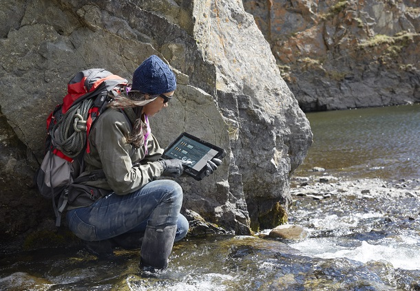 Dell Latitude 12 Rugged Tablet4