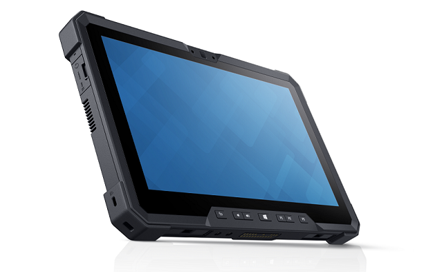 Dell Latitude 12 Rugged Tablet5