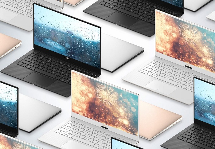 Dell_XPS_13_new2018_2.jpg