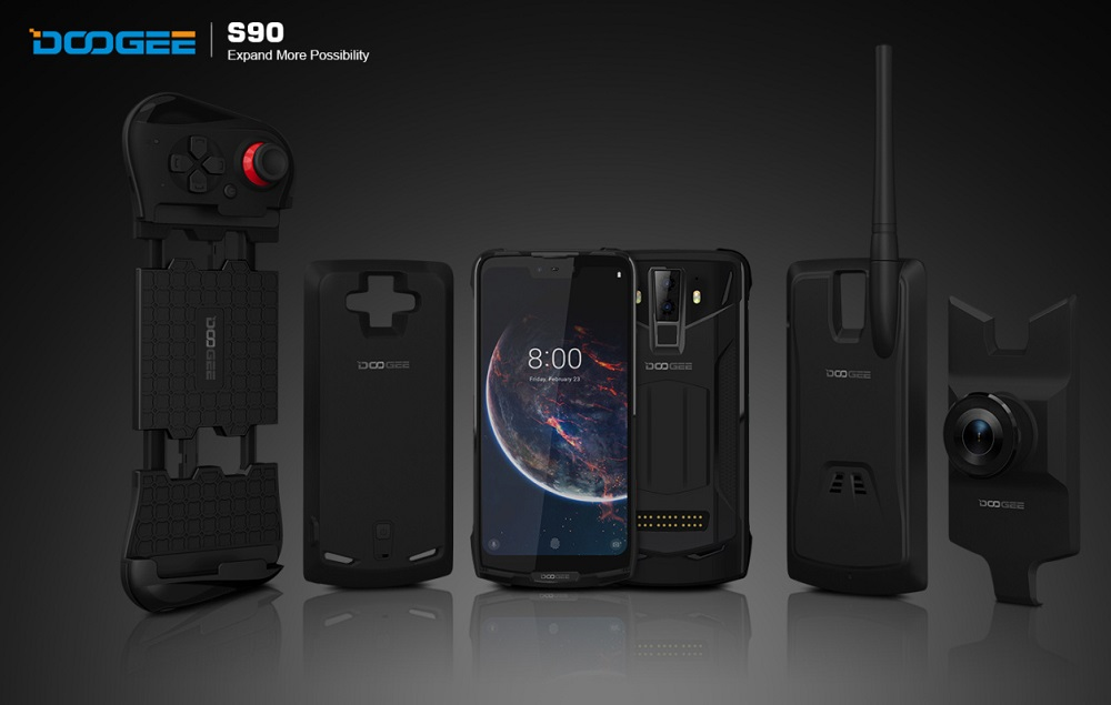 Doogee-S90-Modules-1350x797.jpg